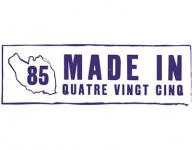 Made in 85